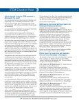 March - Vol 70, No 6 - International Technology and Engineering ... - Page 6