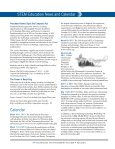 March - Vol 70, No 6 - International Technology and Engineering ... - Page 7