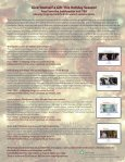 Vol 68, No. 4 - International Technology and Engineering Educators ... - Page 3