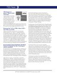 Vol 68, No. 4 - International Technology and Engineering Educators ... - Page 6