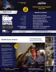 October - Vol 69, No. 2 - International Technology and Engineering ... - Page 2