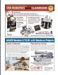 October - Vol 69, No. 2 - International Technology and Engineering ... - Page 3