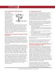 October - Vol 69, No. 2 - International Technology and Engineering ... - Page 7