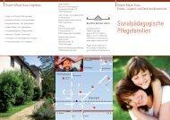 Flyer jetzt downloaden (PDF) - Rupert-Mayer-Haus