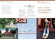 download (272 KB) - Rupert-Mayer-Haus