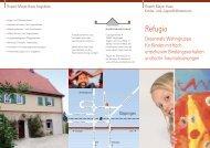 download (223 KB) - Rupert-Mayer-Haus