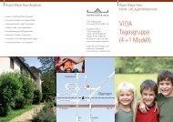 Informationsflyer downloaden (PDF) - Rupert-Mayer-Haus
