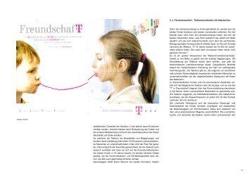 3. Telekommunikation als Nabelschnur - Rupert Hofmann