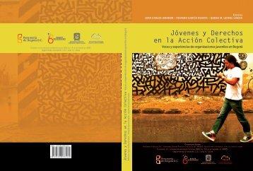 Jovenes_y_Derechos_en_la_Accion_Colectiva