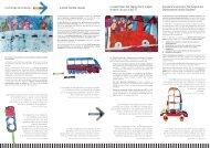 Leaflet Pilot 2-v2.indd - Pilot-transport.org