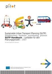 Korte handleiding v3 quadri.indd - Pilot-transport.org