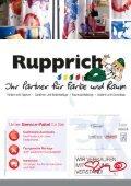 Preisgekrönte Qualität. - Rupprich Markt Schwaben - Seite 5