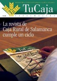 Revista nº 151 (pdf)