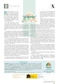 Antonio Carrascosa Antonio Carrascosa - Caja Rural de Granada - Page 3