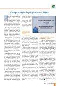 Antonio Carrascosa Antonio Carrascosa - Caja Rural de Granada - Page 5