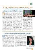 Antonio Carrascosa Antonio Carrascosa - Caja Rural de Granada - Page 7