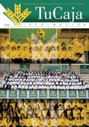Revista nº 176