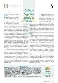 Carlos Martínez Izquierdo - Ruralvía - Page 3
