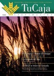 Revista nº 152 (pdf)