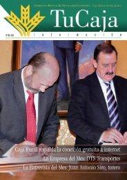 Revista nº 158 (pdf)