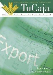 Revista nº 177 (pdf)
