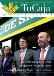 Revista nº 160 (pdf)