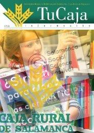 Revista nº 175 (pdf)