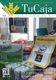 Revista nº 183 (pdf)