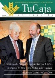 Revista nº 155 (pdf)