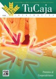 Revista nº 179 (pdf)