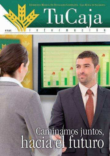 Revista nº 170 (pdf)