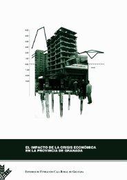 documento (FINAL 6).indd - Caja Rural de Granada