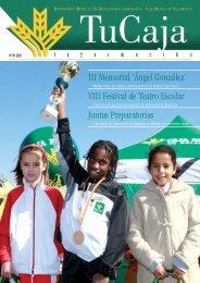Revista nº 147 (pdf)
