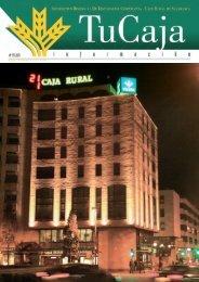 Revista nº 171 (pdf)