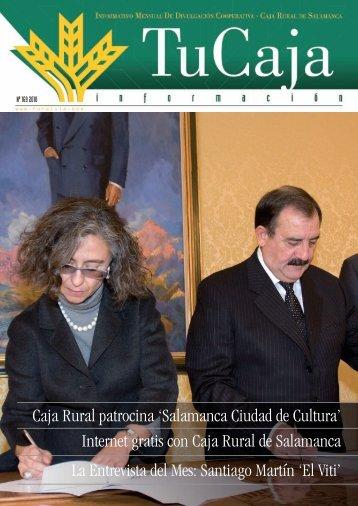 Revista nº 169 (pdf)