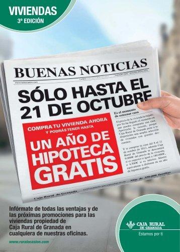 FOLLETO INMUEBLES BUENAS NOTICIAS1.FH11