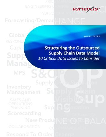 vf brands global supply chain strategy Vf brands global supply chain strategy challenges that a company may experience with a global supply chainintroduction businesses and supply chains have become substantiality global over.