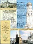 Moskauer Glocken - Seite 4