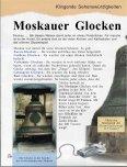 Moskauer Glocken - Seite 5
