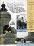 Moskauer Glocken - Seite 6