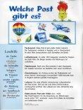 Schnell - Page 2
