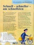 Schnell - Page 4