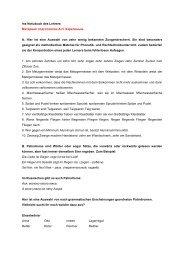 Ins Notizbuch des Lehrers (.pdf)