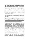 Admiral Forissier Speech - RUSI - Page 7