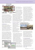 McFarlane - RUSI - Page 2