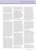 Through-Life Capability Management: The Role of Industry in ... - RUSI - Page 2