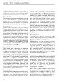 NATO and Nuclear Weapons: Is a New Consensus Possible? - RUSI - Page 5