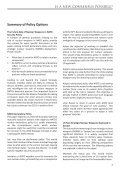 NATO and Nuclear Weapons: Is a New Consensus Possible? - RUSI - Page 6