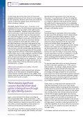 Sinking UK Submarine Force Levels - RUSI - Page 2