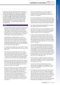 Sinking UK Submarine Force Levels - RUSI - Page 3